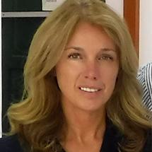 Cynthia Perry