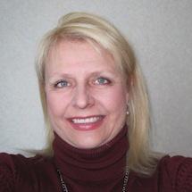 Deanna Zenger