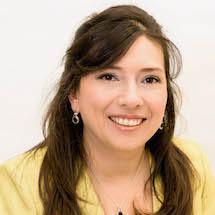 Adriana Saenz