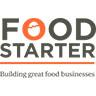 Food Starter